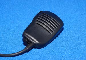 FM300 Front