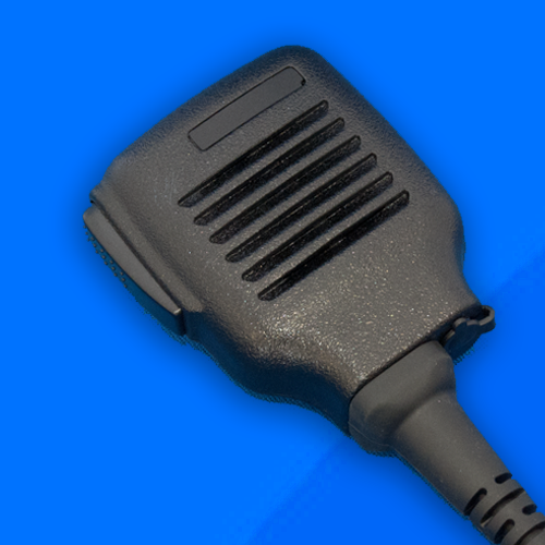 FM500