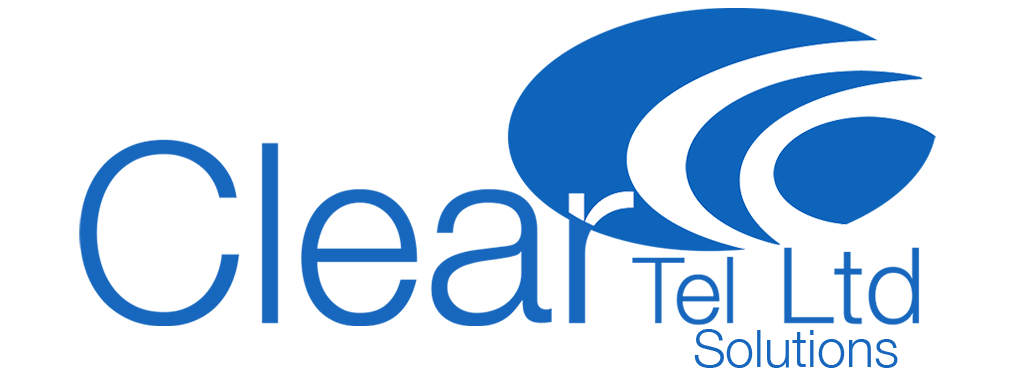 ClearTel Voice Solutions Ltd