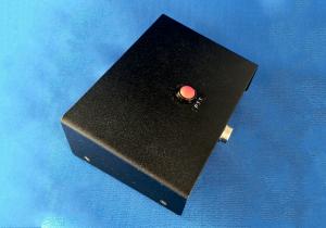 HF04 Side