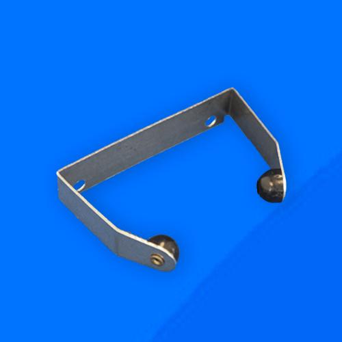 Cradle Clip